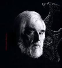 Alessandri Lorenzo Pittore
